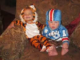 Team Umizoomi Halloween Costume Team Umizoomi Halloween Costumes