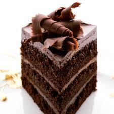 3 layer chocolate cake recipe 28 images three layer chocolate