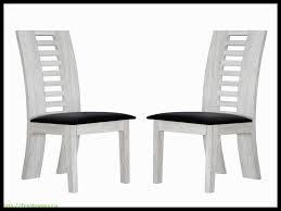 chaises pliantes conforama conforama chaise de salle à manger meuble vasque salle de bain