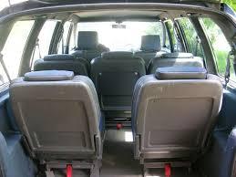 location voiture avec siège bébé location renault espace 1996 diesel 7 places à lyon rue emile combes