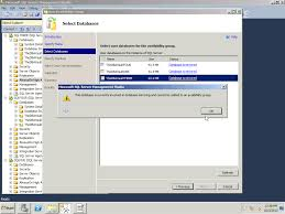 microsoft windows server 2003 enterprise edition failover cluster