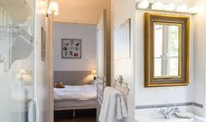 chambre d hotes collioure côté saisons chambres d hôtes de charme avec restaurant bib