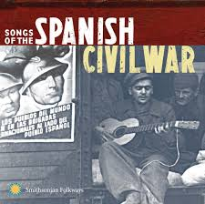 songs of the civil war the new edition the volunteer