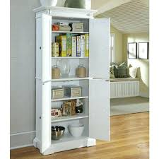 tall kitchen cabinet pantry kitchen cabinet pantry tall kitchen cabinets pantry kitchen cabinet