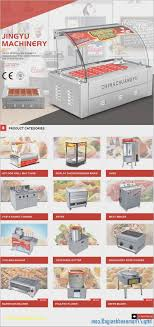 cuisine direct fabricant inspirant mob discount city cuisine direct usine legge biz à mob
