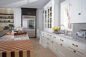 christopher peacock kitchen cost home