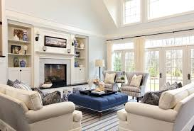 beach house living room ideas coastal living room decor images rooms beach house design with l