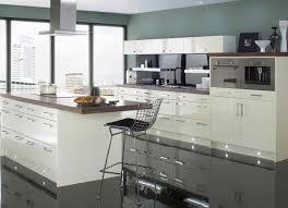 brown kitchen cabinets brown kitchen cabinets with white appliances u2014 smith design