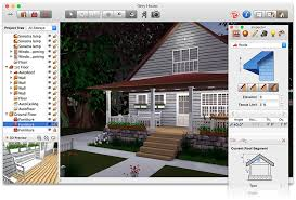 home designer interiors software the chief architect is a home construction and design software