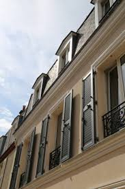 Bed And Breakfast Paris France The 10 Best B U0026bs In Paris France Booking Com