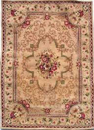 therugsfactory com india rugs collection hand made rugs