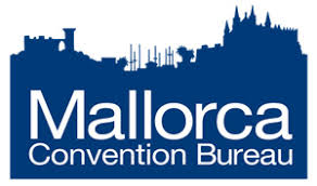 convention bureau mallorca convention bureau mice meetings incentives conventions