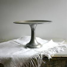 metal cake stand 52 best cake stands images on cake plates cupcake