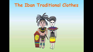 philippines traditional clothing for kids malaysian traditional clothes youtube