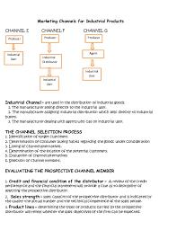 Warehouse Worker Job Description For Resume Distributor Job Description How To Become A Distribution Clerk