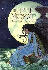 snow white illustration jada rowland book classic