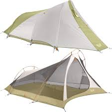 Kelty Canopy by Tent Recommendations Archive Expedition Portal