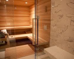 27 best sauna interior images on pinterest saunas sauna ideas