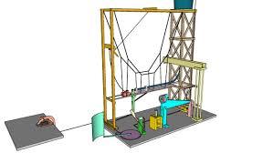 diy engineering projects diy engineering resource page