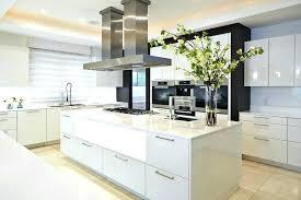 pied cuisine reglable cuisine design avec ilot inspirations avec enchanteur pied ilot
