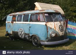 volkswagen hippie van volkswagen camper van transporter bus is a utility vehicle that