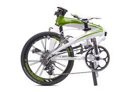 verge x10 tern folding bikes worldwide
