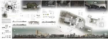 architectural layouts architecture design presentation layout architectural layouts sumgun