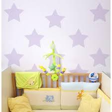 Decorative Wall Stencils Star Chalkboard Paint Stencil Wall Stencils For Nursery Wall Decor