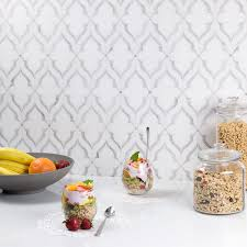borgias marble tile tilebar com kitchen pinterest marble