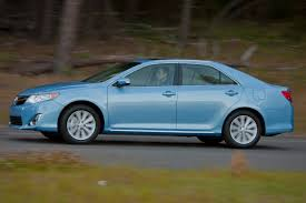 2013 toyota camry se sedan used 2013 toyota camry hybrid for sale pricing features edmunds