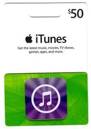 best travel gift cards free itunes gift card itunes gift cards code free and generators