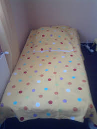 chambre à louer toulouse chambres à louer toulouse 29 offres location de chambres à