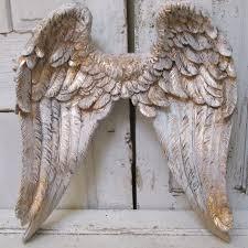 Angel Wing Wall Decor Best 25 Angel Wings Wall Decor Ideas On Pinterest Angel Wings