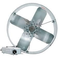 commercial sidewall exhaust fan iliving 10 variable speed shutter exhaust fan wall mounted