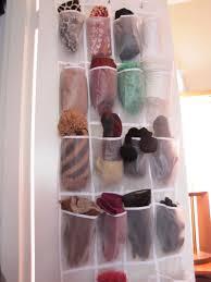 closet organizers shoes rack home design ideas