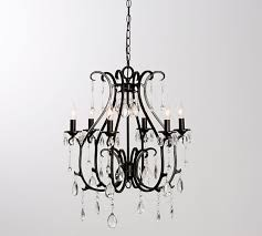 Celeste Chandelier Shop My Style Our Fifth House