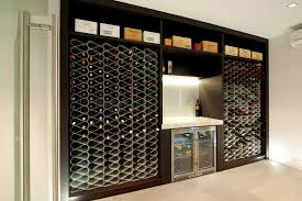 download full size image home design ideas wine racks 1702x1133