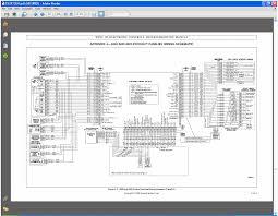 allison transmission 1000 series wiring diagram allison wiring