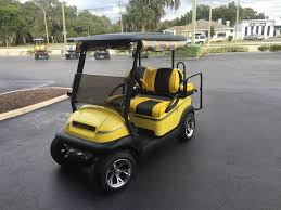 buythiscart com buy u0026 sell golf carts new and used models