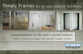Interior Solutions Inc Timely Ads Timely Industries