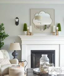 prettiest gray paint color maybe ever behr curio behr blue