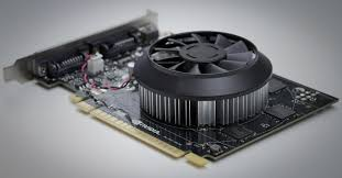 pubg 750 ti gtx 750 ti review minimal power maximum performance gamespot