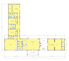 house builder plans floor plan layouts plan vastu car shaped back house garage century