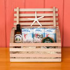 maine gift baskets maine gift baskets shop wallingford farm on line