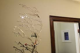 bedroom gorgeous decorative mirror wall decor 04 photos of at