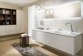 corian cucine piani per cucina e bagno in corian