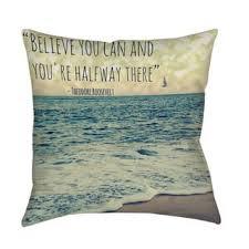 Home Decor Throw Pillows Throw Pillows Shop The Best Deals For Oct 2017 Overstock Com