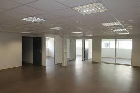 locations bureaux gémenos location bureaux 174m2 ipro