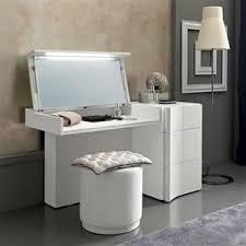 Dressing Vanity Table Best 25 Dressing Table Vanity Ideas On Pinterest Vanity Area