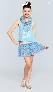 163 best twirl ready dresses u0026 skirts images on pinterest shop
